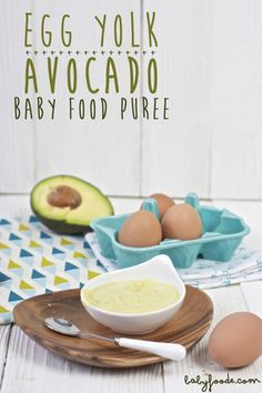 Transitioning from Purees to Solids — Baby FoodE | organic baby food recipes to inspire adventurous eating