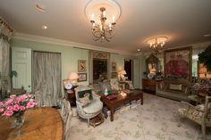 Claire Richards, New York Apartments, Douglas Elliman, Sutton Place, Property Records, Floor Plans, Homes, Places, Design