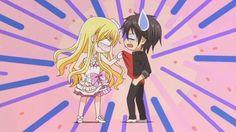Imagen relacionada Logs, Girls, Anime, Last Chance, Little Girls, Daughters, Anime Music, Anima And Animus, Anime Shows
