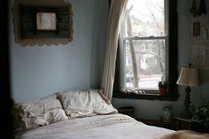 good cozy factor
