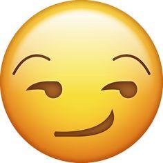 What does 😏- smirking face emoji mean? Smiley Emoji, Ios Emoji, Emoji Pictures, Emoji Images, Emoji Clipart, Naughty Emoji, Emoji Characters, Disney Characters, Funny Emoji Faces
