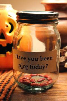 Reality FHE: Have You Been Nice Today?