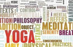 Ashtanga > Power Yoga