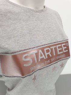 Star Wars, Sweatshirts, Sweaters, Fashion, Autumn, Moda, Fashion Styles, Trainers, Sweater