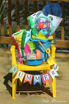 Summer themed auction ideas – Raffle baskets Summer themed auction ideas – Raffle baskets,D.Y gifts Summer themed auction ideas – Raffle baskets Related posts:Instant Pot Mashed Potatoes - Easy Pressure Cooker Mashed Potatoes -. Summer Gift Baskets, Diy Gift Baskets, Gift Baskets For Kids, Beach Basket Gift Ideas, Unique Gift Basket Ideas, Easter Basket Ideas, Easter Baskets, Fundraiser Baskets, Raffle Baskets