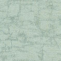 MARBLEHEAD © Color: SHORELINE Marblehead's remarkable trompe l'oeil surface, inspired by the natural fissures in stones, feels and looks like a luxurious Jacquard-textured couture fabric. The surface is achieved by using a remarkable mastery of artistic vinyl techniques.