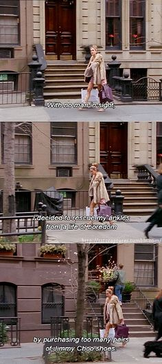 77cbf2f43ecb 194 Best Carrie Bradshaw 33 images