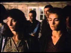 1987 - Escape from Sobibor - ALAN ARKIN & RUTGER HAUER - Jack Gold   Full Movie UNCUT