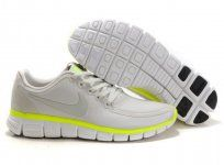 best loved 13023 1e931 Nike Free 5.0 v4 Homme,air max 90 nike,chaussures de footing - http