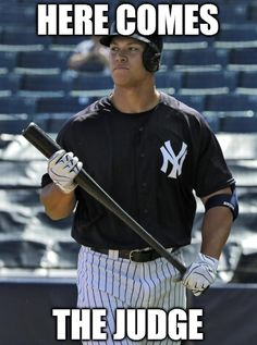 MLB Daily Fantasy MLB Hitter Stacks for FanDuel and DraftKings Our in-depth statistical analysis will help you make the best optimal Fanduel MLB lineup using Yankees Baby, Yankees Team, Damn Yankees, New York Yankees Baseball, Baseball Boys, Baseball Players, Soccer Jerseys, Softball, Yankees Logo