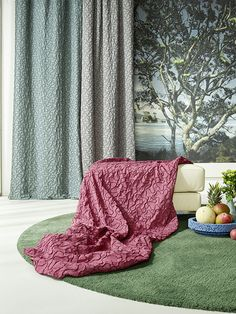 miroo liz Create Yourself, Blanket, Bed, Home, Carpet Ideas, Role Models, Creative, Stream Bed, Ad Home