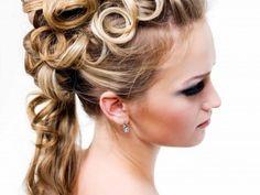 debutantes-penteado