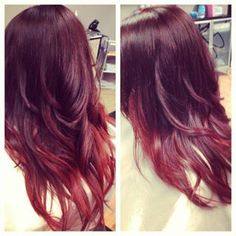 Schwarzkopf Igora Color. 5.89 + .99 Booster 10vol. On the ends .88 Booster(3/4) + 6.888(1/4) 15Vol