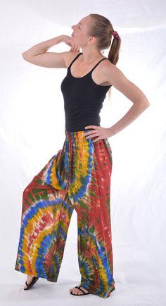 0561c30bb6fd OaSa Womens Palazzo Pants Wide Leg High Waist Lounge Pants Size US 224  Burnt Sienna S