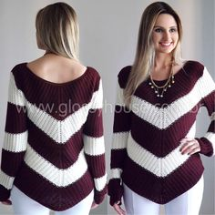 The Fall Season This Year Has Been Fanta Sweater - Diy Crafts - Marecipe Hand Knitted Sweaters, Mohair Sweater, Knitted Poncho, Crochet Quilt, Crochet Cardigan, Knit Crochet, Simple Kurta Designs, Handgestrickte Pullover, Crochet Clothes