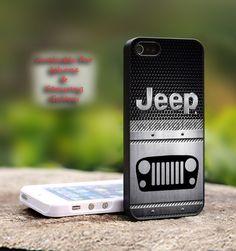 #iPhone6sCase #iPhone6spluscase #iPhone7case #iPhone7pluscase #Case #Cover #Luxury #BestCase #BestCover #Jeep #Wrangler #JeepCase #WranglerCase #JeepLogo
