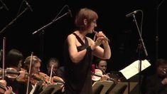 Pierre Boulez, ...explosante-fixe... / Ensemble intercontemporain