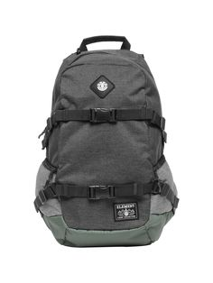 Element Backpack - House of Fraser House Of Fraser, Backpacks, Bags, Handbags, Backpack, Backpacker, Bag, Backpacking, Totes