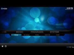 INSTALL KODI ON NEW FIRE STICK 2 & FIRE TV ALL UNDER 10 MINUTES! NEWEST METHOD!VEry vẻy - YouTube