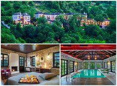 mountain resort & spa ελλαδα aristi-hotel-mountain-resort-best-mountain-resorts-ellada-xeimerinoi-proorismoi-zagori-zagorochoria collage
