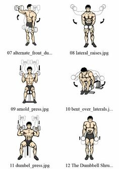 1000 images about ejercicio on pinterest superheroes - Imagenes de gimnasio ...