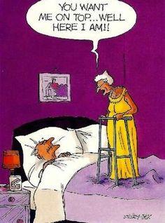 Trendy Ideas For Funny Cartoons Jokes Humor Comic Funny Cartoons, Funny Comics, Funny Jokes, Funny Emails, Rude Jokes, Adult Cartoons, Funniest Memes, Memes Humor, Cat Memes