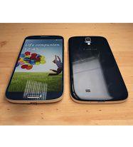 Kore Malı Telefonlar - Samsung - İphone - Htc - blackberry