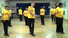 Park Blvd BumpUploaded on Jan 26, 2012    Recorded on January 25, 2012 using a Flip Video camera. Original dance created by members of Ramona's advance Wednesday night class. Music:'So In Love' by Anthony Hamilton and Jill Scott -