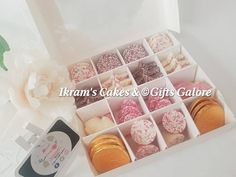 22f5939763382 Chocolate Candy Selection Sweet Box, Valentines Chocolate Treats,  Birthdays, Christmas Eve Box, Eid Halal Sweet Boxes, Chocolate Lover Gift
