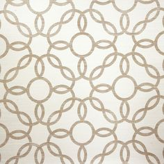 Low prices and free shipping on Phillip Jeffries wallpaper. Search thousands of wallpaper patterns. $5 swatches available. SKU PJ-5171.