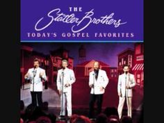 Statler Brothers sing I'll Fly Away - My Grandpa Melton loved this song!!  I remember seeing him tap his foot to the beat, with a smile on his face!!  I Love and Miss you, Grandpa!!! :*