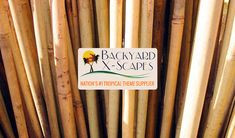 Home Décor Is Easier with A Bamboo Company!