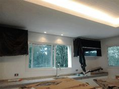 Atuance Decore- drywall