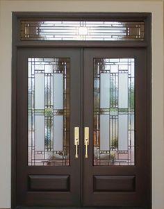 Main door design entrance transom windows New Ideas Doors Interior, Entry Door Styles, Rustic Doors, Contemporary Front Doors, Entrance Doors, Glass Door, Door Glass Design, Main Door Design, Exterior Doors