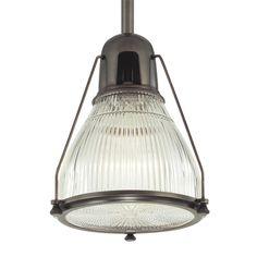 Altamont Pendant Light | Decorative High Bay Light