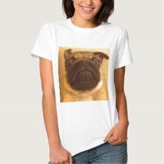 Villi T-Shirt