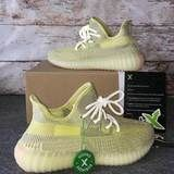 Cloud White Citrin Antlia Synth Lundmark Black Static GID Clay Cream W – RunningMalls.com Sneakers Fashion Outfits, Fashion Shoes, Mens Designer Shoes, White Zebra, Spring And Fall, Cream White, Kanye West, Sale Items, Casual Shoes