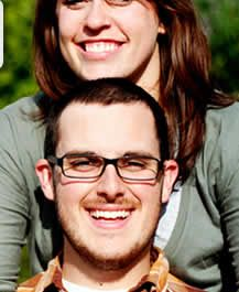 howell christian personals Join the largest christian dating site sign up for free and connect with other christian singles looking for love based on faith.