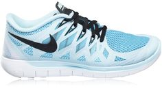 4d322f4c4d NIKE W FREE 5.0  14 Adidas Sport