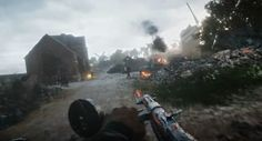 Battlefield 1 disponibile dal 13 Ottobre, ma solo per abbonati EA ed Origin Access  #follower #daynews - http://www.keyforweb.it/battlefield-1-disponibile-dal-13-ottobre-solo-abbonati-ea-ed-origin-access/