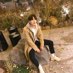 victon produce x 101 byungchan plan a K Pop Star, K Idol, Jaejoong, Produce 101, Kpop Boy, Dimples, Boyfriend Material, Jaehyun, My Boys