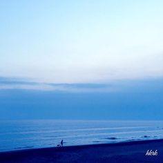 【____hkrk】さんのInstagramをピンしています。 《アオイユウ。 * * 蒼井優 じゃなく 蒼い夕です。 * みなさま。 おはようございます。 * * #海#カコウミ#夕空#雲#無加工#神奈川県#湘南#鵠沼海岸#iphoneで撮影#すまほ写真ら部 #スマホ写真部 #写真好きな人と繋がりたい #写真撮ってる人と繋がりたい #igで繋がる空 #海好きな人と繋がりたい#igersjp#ig_japan#bestjapanpics#instagood #japan_art_photography #special_spot_ #nature_mex #japan_of_insta #ig_procida #sea_sky_nature #bestnatureshot #sunsky_in #sea_lovers#sky_lovers #リコブルー》