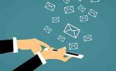 List of Best Email Apps for Android in 2020 to Manage your Inbox. You can get Your Favourite Android Email App from this List. Email Providers, Email Service Provider, Buy Email List, Email Application, List Of Websites, Applique, Email Marketing Strategy, Display Ads, Best Email
