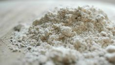 Spelt Flour - nutritious and light and substitutes perfectly for traditional flours.