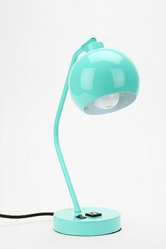 Kennedy Task Lamp | Lighting Love | Pinterest | Task Lamps, Desk Lamp And  Desks