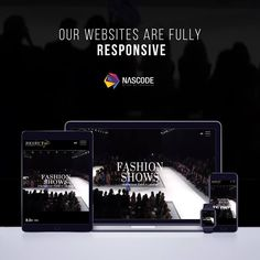 Our websites are fully responsive.  For more info, contact us on 00961 1 485 494 / 00961 3 938 654 #lebanon #best #top #company #web #design #development #video #production #marketing #advertising #seo #Website #management #software #application #mobile #graphics #branding #hosting #eCommerce #solutions #business #logo #campaigns #Brochure #Trendy #creative #Custom #Lebanese