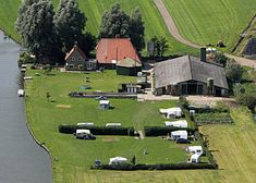 Europa Camping, Holland, Farm Business, Motorhome, The Great Outdoors, Netherlands, Camper, Golf Courses, Places To Visit