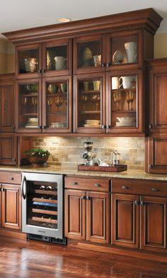 Best 81 Best Starmark Cabinets Images Kitchen Cabinets 400 x 300