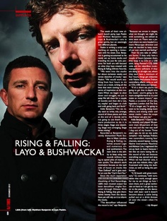 http://pictures-of-lily.com/2012/12/02/rising-and-falling-layo-and-bushwacka/