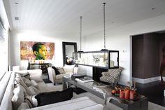 Mooie penthouse waar The Art of Living vorig jaar verslag van deed!
